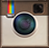 Curta nossa página no Instagram